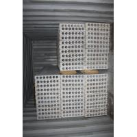 Fire Resistant Sound Insulation Panels Partition Wall Board for Non Bearing Wall