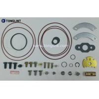 Buy cheap GT15-25V Universal Turbo Repair Kit , OEM Turbocharger Service Kits for GT VNT Turbos from wholesalers