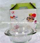 Buy cheap Pyrex Casserole, Casserole, Glassware from wholesalers