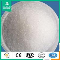 Buy cheap FEP lining resin DS605/DS606 Virgin,withe Powder,Mainly for lining of valve and piping from wholesalers