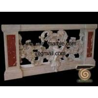 Buy cheap Handrail & Baluster from wholesalers