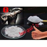 Bodybuilding Steroid Nandrolone Phenylpropionate (NPP) Durabolin for Muscle Mass