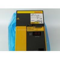 Buy cheap A06B-6111-H015#H550 Servo Motor Amplifier New In Box AO6B-6111-HO15#H55O product