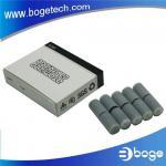 Buy cheap Electronic cigarette cartomizer, e cigarette cartomizer, e smoking cigarette(510) from wholesalers