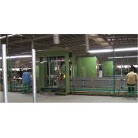 Buy cheap High precise Automatic Brazing Machine for Air conditioning Evaporator / Condenser from wholesalers