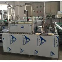 Buy cheap PET Bottle 5 Gallon Water Filling Machine With Rotary Filling System from wholesalers