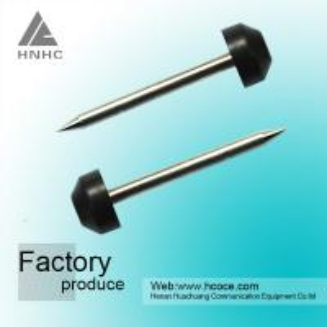 Buy cheap welding electrode in sale fiber welding machine electrodes product
