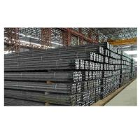 Buy cheap 12KG Light Rail from wholesalers