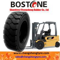 Buy cheap Forklift Truck Tyres Factory product