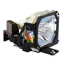 Buy cheap ELPLP06 Original Epson Projector Lamp  For EMP-5500C / EMP-7500C Powerlite 5500C product