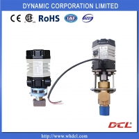 Buy cheap Heavy Duty Rate 80% Valve Bracket For Multi Turn Actuator from wholesalers