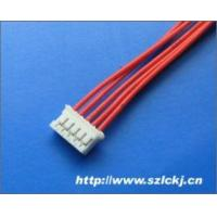 Buy cheap PH 2.0 Terminal wire product