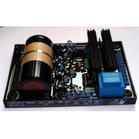 Buy cheap 150V Electronic Automatic Voltage Regulators , R448 A.V.R from wholesalers