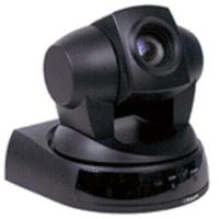 Buy cheap Image Flip Video Conference Camera from wholesalers