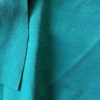 China Rayon/nylon/span rome fabric, suitable for clothes on sale