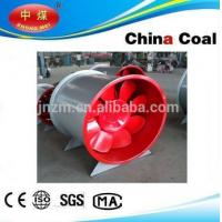 Buy cheap SWF - Sidewall Extractor Fan - Extractor fans from wholesalers