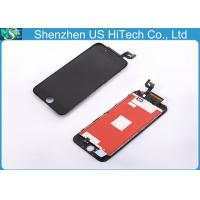 Buy cheap No Dead Pixel Smartphone LCD Screen 4.7 Inch Iphone 6s Digitizer Replacement from wholesalers