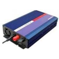 Buy cheap Large LCD display  IGBT Solar Power Safe Inverter 4-30kva PS04H from wholesalers