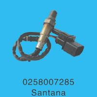 Buy cheap Oxygen Sensor 0258007285/286 for Audi/VW from wholesalers
