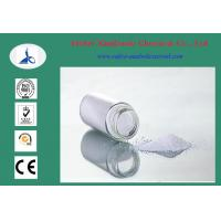Buy cheap ADBF adbf  Manufacturer CAS 1445583-51-6 For Pharmaceutical Intermediates product