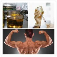 Buy cheap Winstrol Cycle Results for Cutting Injectable Anabolic Androgenic Steroids CAS 10418-03-8 from wholesalers