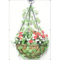 Buy cheap hanging basket from wholesalers