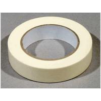 Buy cheap No residue masking paper tape from wholesalers