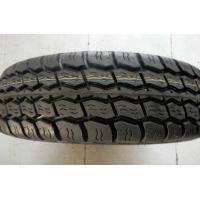 Buy cheap Manufacture 195R15C 215R15C 205/70R15C 205/70R14C 205R14C  LTR tires/tyres/Light trucks from wholesalers