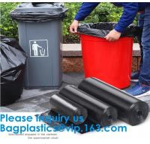 Buy cheap Biodegradable Indoor And Outdoor Trash Collections, Be It Kitchen, Bedroom, Bathroom, Office, Hospitals, Garden, Schools from wholesalers