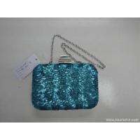 Buy cheap Evening Bag - 2 from wholesalers