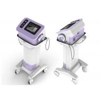 Buy cheap Factory price Ultrasonic cavitation tripolar+bipolar rf slimming machine/microneedle fractional rf from wholesalers