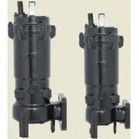 Buy cheap Sewage Water And Feculence Diving Electric Pump product