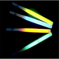 Buy cheap Glow icecream stick from wholesalers