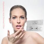 Buy cheap glass syringe 10ml hyaluronic acid collagen lift treatment breast enlargement gel from wholesalers
