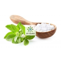 Buy cheap Food Additives Stevia Extract Powder Stevioside For Superfood from wholesalers