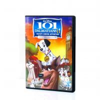 Buy cheap 101 Dalmatians II Patch's London Adventure,Disney DVD,Wholesale DVD,Wholesale Disney DVD,Disney Movies,Disney DVD from wholesalers