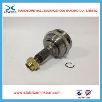 Buy cheap Imported High-strength Wear-resisting Steel Outer Car CV Joints , Auto CV Joint for HONDA EK3 97- from wholesalers