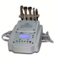 Buy cheap no needle mesotherapy machine,Mesotherapy machine no needle beauty electroporation mesotherapy spec. from wholesalers