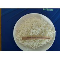 Buy cheap Wear Resistance Thermoplastic Rubber Compound Lightweight Thermoplastic Rubber from wholesalers