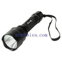 Buy cheap Light source used by the U.S. CREE Q5 3W high-power solid-state LED product