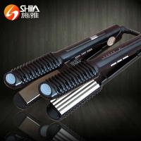 Buy cheap Professional best hair trimmer machine with one oil from wholesalers