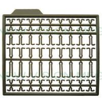 Buy cheap Hard Chain Stoppers on Frame (N8014) product