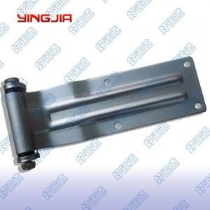 China 01116  Refrigerator hinge, truck parts hinge, van van door hinge on sale