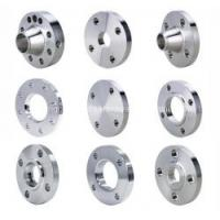 Buy cheap Hardware. Metal Parts, Steel, Machining, Processing, Plating product