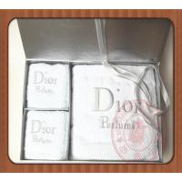 Buy cheap Hot sale towel gift for wedding souvenirs with gift towel set packing product