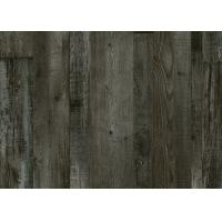 Buy cheap Parque wood PVC printed layer for LVT/vinyl dry back/SPC/WPC tile flooring from wholesalers