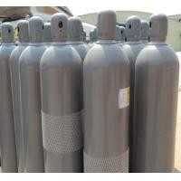 Buy cheap Ethylene oxide gas/ETO gas/disinfection gas/Ethylene oxide in carbon dioxide gas/syringe gas/medical gas from wholesalers