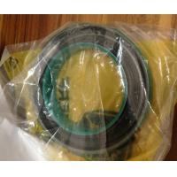 Buy cheap Earth-friendly Caterpillar Generator Parts Durable With Bearin product