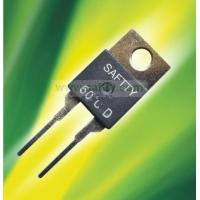 Buy cheap S6700 thermostat from wholesalers