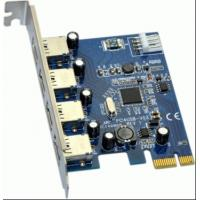 Buy cheap network cards from wholesalers